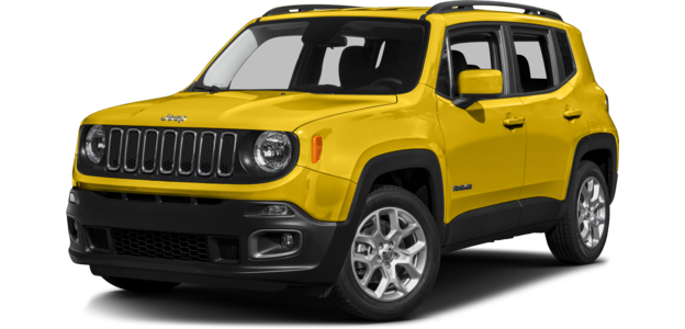 jeep in calabasas los angeles county 2016 jeep dealer jeep dealership serving thousand oaks. Black Bedroom Furniture Sets. Home Design Ideas