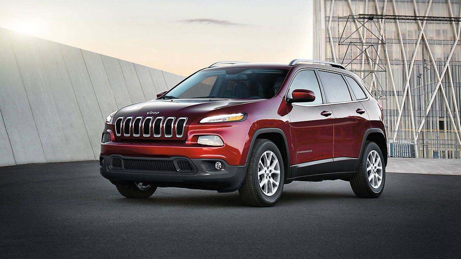 2016 Jeep Cherokee For Sale In Calabasas Also Serving Thousand Oaks In The Los  Angeles County