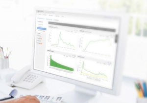 Dealer Analytics