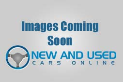 2012 Chevrolet Captiva Sport Fleet LTZ