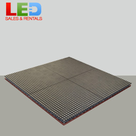 LED Screens For Sale In Texas LED Screens For Rent In Texas - Led dance floor for sale usa