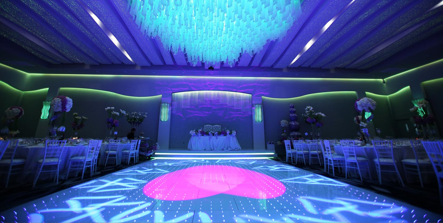 LED Screens For Sale In Los Angeles, LED Screens For Rent